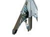 ALUMINUM GANTRY CRANE OPTIONS