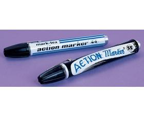 ACTION MARKERS